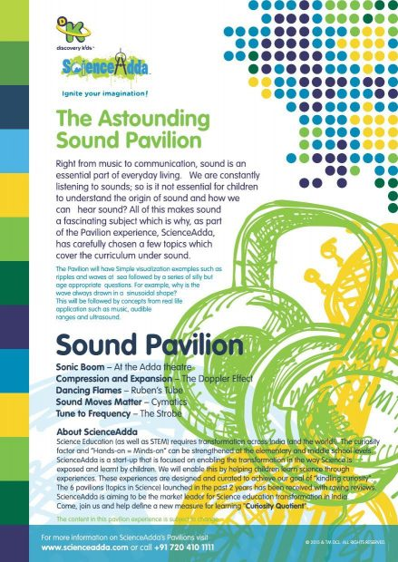 sound_poster